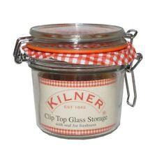 Botes y tarros de cocina bote Kilner
