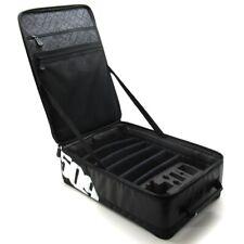 509 Universal Multi Goggle Case Lens & Accessory Storage - Black - 509-Gog-Case5