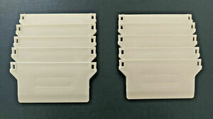 89mm Vertical Blind Weights or Weight 3.5inch. Buy 5 to 1000. Sent First Class
