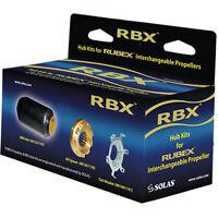 Solas Hub Kit Johnson/Evinrude RBX-111 fits Evinrude / Johnson BRP