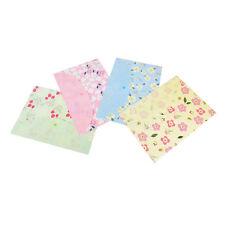 1x A4 PVC Bag Document Paper School Office Supplies File Folder Bag Stationery ;