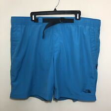 4f7b21d4b The North Face Board Shorts for Men for sale | eBay