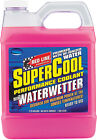 RED LINE SUPERCOOL WATER WETTER COOLANT 1/2GAL  80205