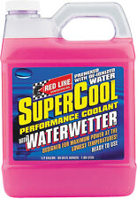 SUPERCOOL-WATER WETTER 1/2GAL
