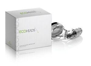 Ecoheads Professional Salon Showerhead (Including Hose)