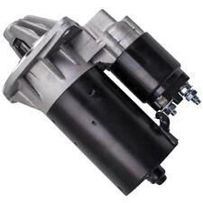 Starter Motor for Ford Falcon 6 cyl. XH XF XE XC BF BA AU XG EL ED EB EA NF XR6