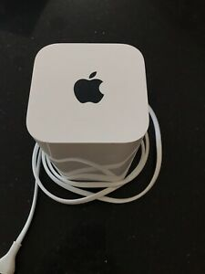 Apple AirPort Extreme Base Station A1521 6th Gen WiFi Router , GC