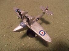 Built 1/144: British SARO CLOUD Sea Plane Aircraft