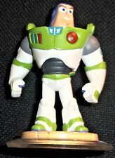 Disney Infinity 1.0 BUZZ LIGHTYEAR used figure SHIPS FAST!
