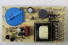 NEW POWER SUPPLY REPAIR KIT FOR 89-94 CHEVY S10 S-10 BLAZER DIGITAL CLUSTER TDK