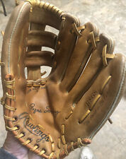"Rawlings Ryne Sandberg 13 1/2"" glove RSG8 Model"