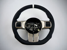 JEEP WRANGLER Patriot Compass Flat bottom INCLUDE Steering wheel Volant