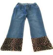 Nine Planet size 11 inseam 27  free shipping