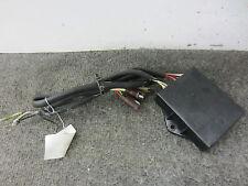 1996 Polaris XCR 600 CDI Igniter Box