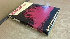 Island: Daughter Of Fire, Katharine Scherman, The Travel Book Clu