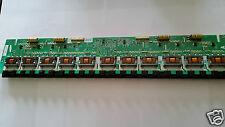 """INVERTER Board SSI460_22A01 REV:0.1 per 46"""" Toshiba 46XV555D LCD TV"""