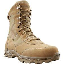 Blackhawk Desert Ops Boot Coyote