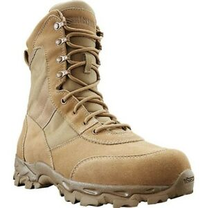 Blackhawk Desert Ops Boot Coyote