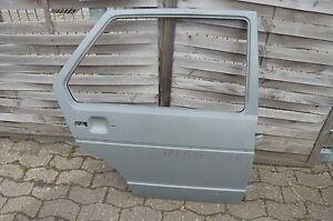 VW Golf 1  Tür Hinten Rechts (Viertürer)