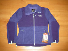 NWT Womens The North Face Denali Jacket (Retail $179.00)