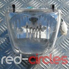 50cc 70cc 90cc 110cc ATV / QUAD BIKE HEADLIGHT & BULB