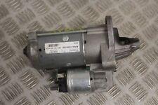 Motor de arranque Ford Focus / CMax C-Max 1.5/1.6Tdci - AV6N-11000-GD