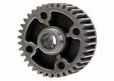 Traxxas 8685 Output gear, 36-tooth, metal Brand NEW