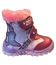 CSCKS Girls Boots Infant/Toddler