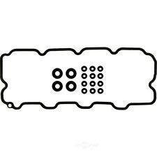 Engine Valve Cover Gasket Set-Eng Code: LB7 GB Remanufacturing 522-035