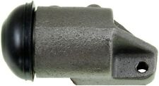 Drum Brake Wheel Cylinder fits 1950-1968 International AB140 AM150 L150,L153,LM1