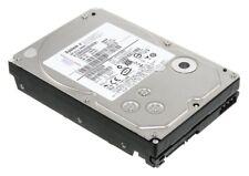 HDD IBM 39m4561 500GB 7.2k k SATA 3gbps 8.9cm