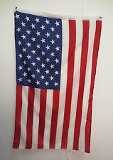Usa American 3X5 Flagpole Flag Memorial Day Fourth Of July Veterns Labor Day