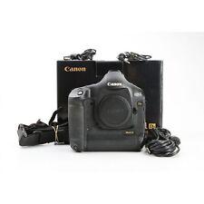 Canon EOS-1DS Mark III + très bien (231308)