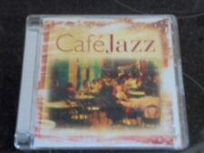 CD / CAFE JAZZ /20 COOL JAZZ CLASSICS
