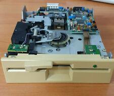 5.25 Floppy Drive, 5 1/4 inch, Mitsubishi MF504C-310MG 1.2MB