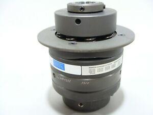 New Rexnord Autogard Mechanical Torque Limiter 404-2RR 400 Series Size 2 Type RR