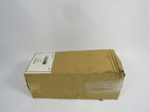 """Hastings AF556 Air Filter Element 3-3/8"""" OD 5/8"""" ID 11-3/32"""" Length ! NEW !"""