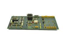 CTP Master Processor Backplane MPE Board KODAK CREO Trendsetter Platesetter