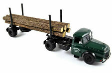 1/43 CAMION WILLEME LD610 FARDIER NOREV879996