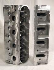 GM/Chevy 4.8/ 5.3/ 6.0  #799 / 243  LS2/ LS6 Cylinder heads
