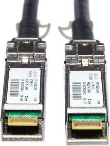 Cisco (SFP-H10GB-CU5M) 5 m Cable