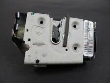 08-12 Jeep Dodge Chrysler FRONT RIGHT SIDE POWER DOOR LOCK LATCH ACTUATOR OEM