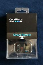Original GoPro Wifi Smart Remote - Authorised Reseller