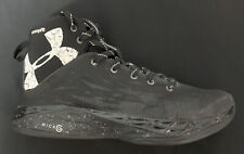 Basketball Shoes Under Armour Micro G Compfit (Size 7 Men's Us)
