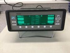 Ruska 2455-801 Piston Gauge Monitor