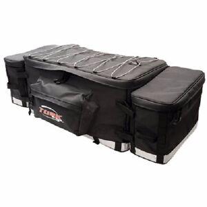 Tusk Modular UTV Storage Pack POLARIS RZR XP 900 2011-2014 cargo box luggage