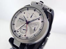 Bovet Sergio Split-Second Chronograph SEPIN003 LTD 45mm $32,100 NIB