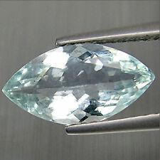Brazil Slight Very Good Cut Loose Diamonds & Gemstones