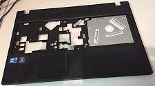 Acer emachines E729 PEW71 Palmrest Obergehäuse Mit Touchpad Und Kabel