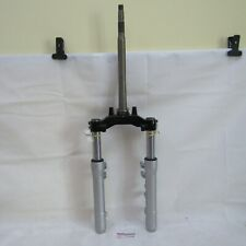 Forcella anteriore completa Front fork Yamaha Xcity 125 250 07 13